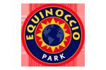 Equinocio Park