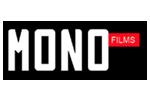 Monofilms
