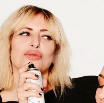 Pilar Lucas