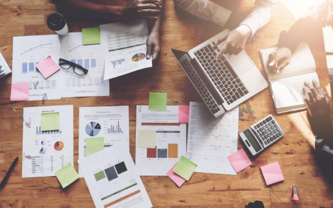 Diferencias Marketing On-Off