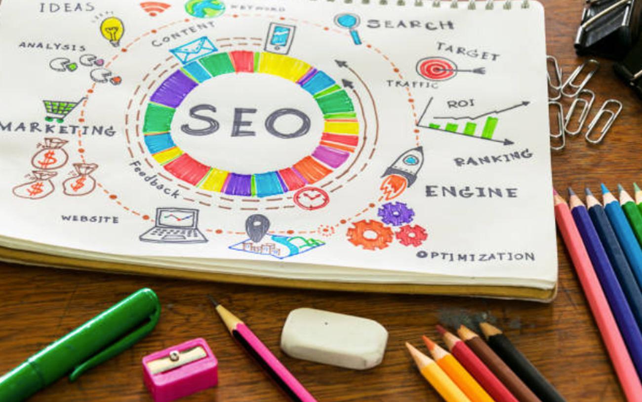 ¿Qué es el SEO y por que lo necesita mi web?