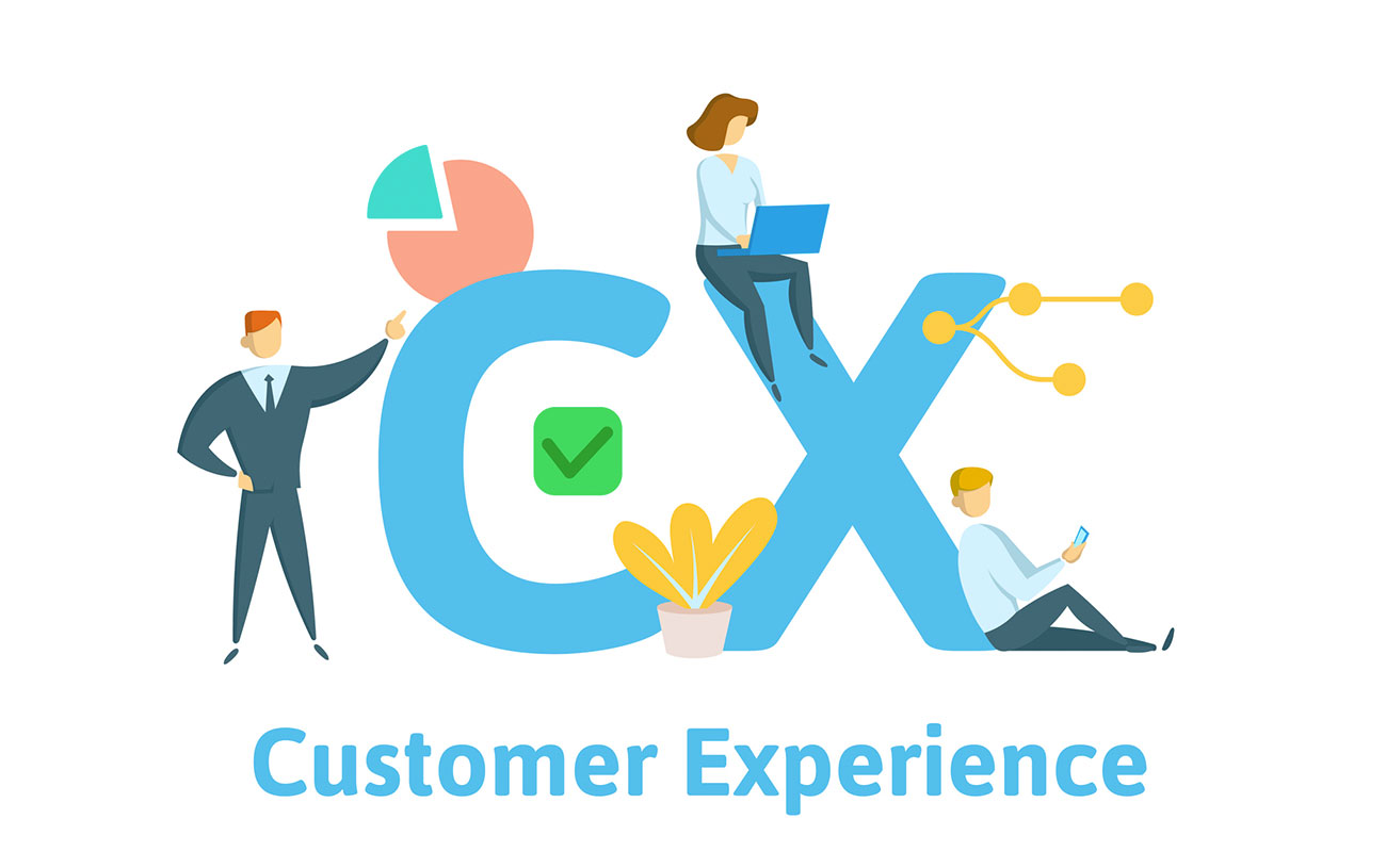 Del Customer Experience offline al Customer Experience digital, ¿qué ha cambiado?
