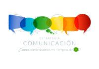 Comunicación_m3estrategia