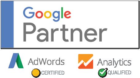 Certificados Google