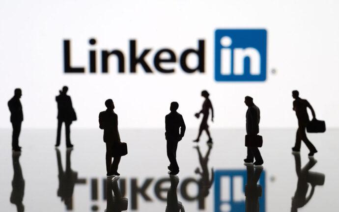 ¿Cómo ser empleable en LinkedIn?