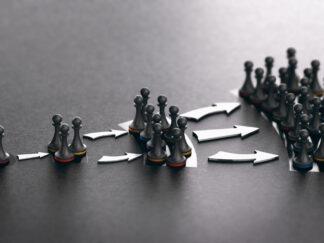 Marketing_influencers_m3estrategia