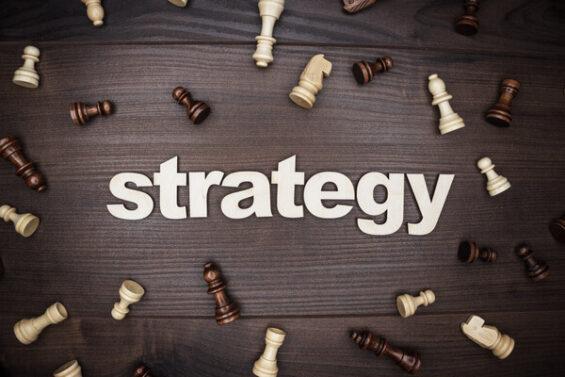 Estrategia Digital M3Estrategia