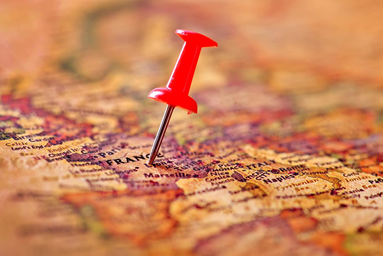 Google Maps M3 Estrategia