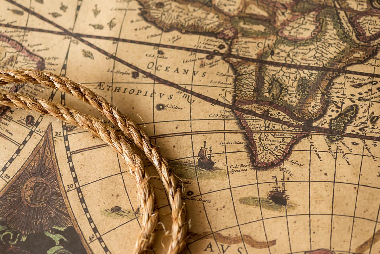 Localización Maps M3 Estrategia