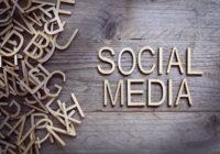 Red social de nicho