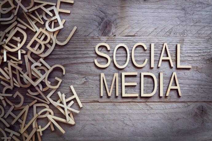 Redes sociales de nicho para mejorar tu conexión con la audiencia