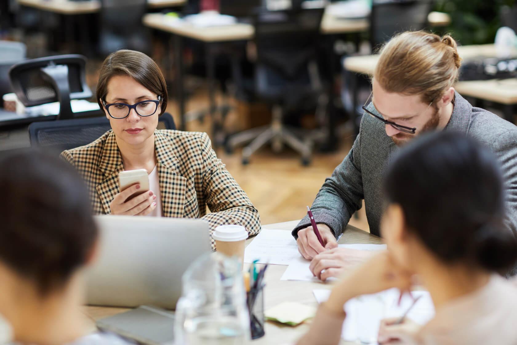 Las 10 Profesiones Digitales más demandadas