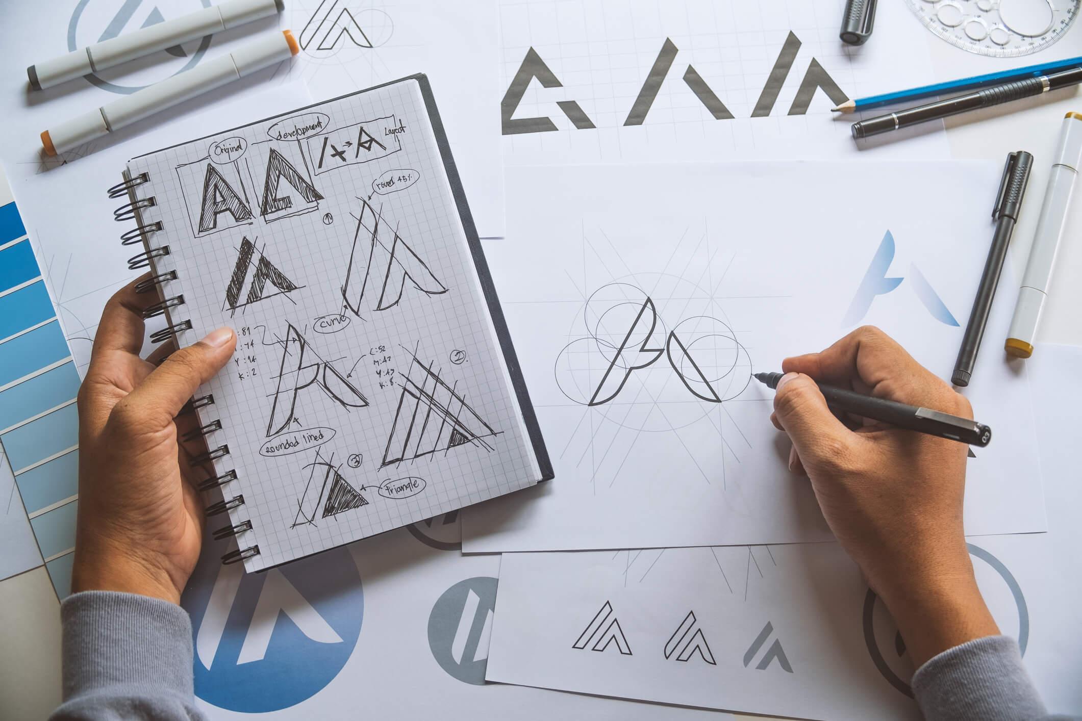 Diseño Gráfico M3