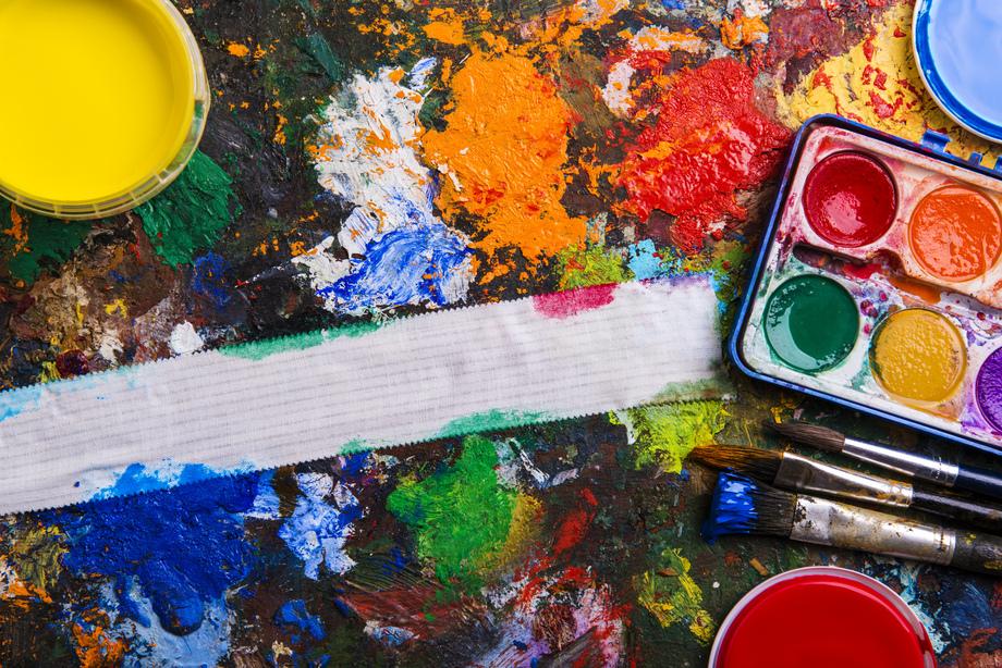 La psicología del color en diseño web