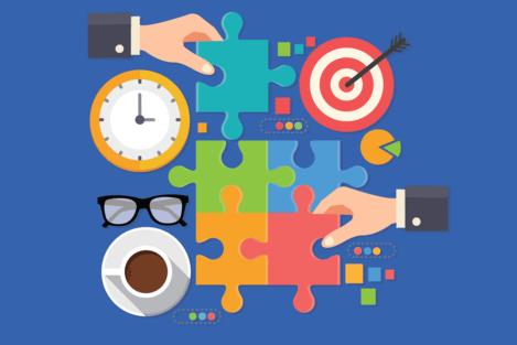 Cómo crear estrategia de marketing digital