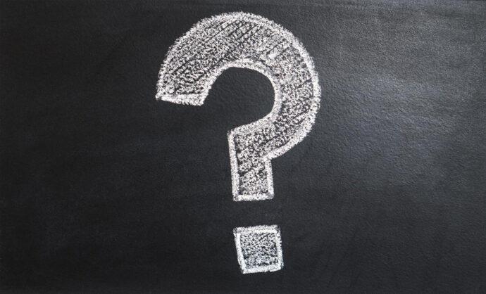 ¿Cómo crear respuestas rápidas en redes sociales?