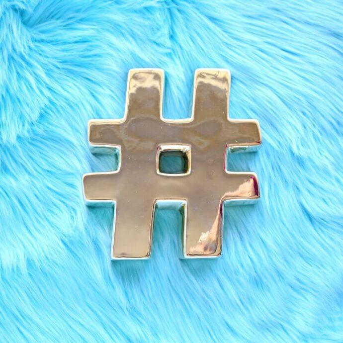 ¿Cómo conseguir seguidores en Twitter?