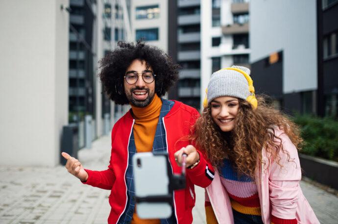 ¿Qué es TikTok? Guía para empezar en la red social de moda